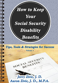 How to Keep SS Benefits Cover.jpg
