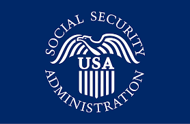 Social Security Announces Benefit Increase for 2019