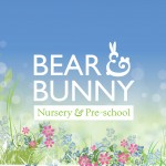 (c) Bearandbunnynursery.co.uk