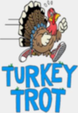 sccpre.cat-turkey-transparent-png-164262
