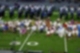 jr pacesetter football game.jpg