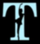 Diamond Full Transparent Logo - Vector.p