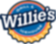 WILLIES_Logo_Color_cmyk-(1).png