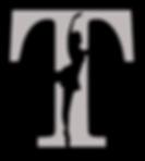 Silver Full Transparent Logo - Vector.pn