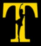 Gold Full Transparent Logo - Vector.png