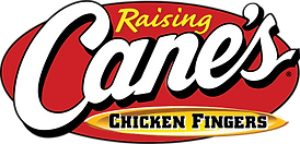 raising-canes-chicken-fingers-vector-log