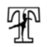 THPS_WHITE_LOGO.png