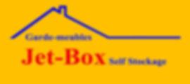 logo jet-box 3.jpg