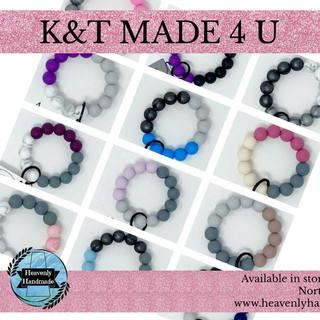 K&T MADE 4 U