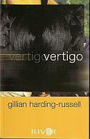VERTIGO by Gillian Harding-Russell