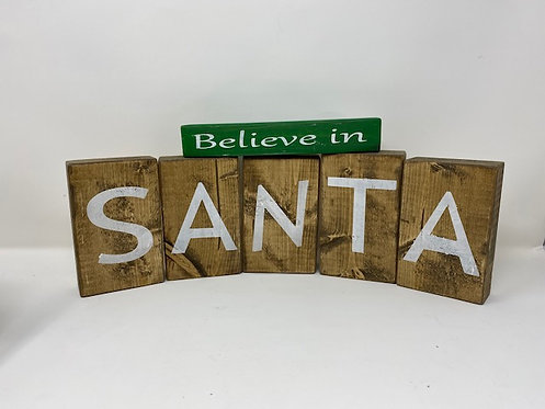 DECOR SIGNS by Once Upon a Time Designs
