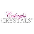 Caleighs Crystals.png