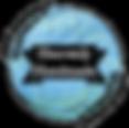 Logo Emily - Banner with Color Splash 2.