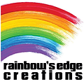 Rainbows edge.png