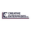 Creative enterprises.png