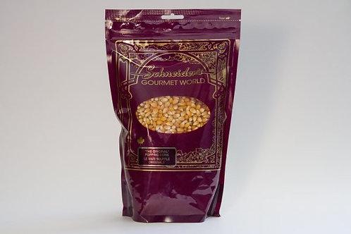 GOURMET POPCORN SEEDS by Schneider's Gourmet World