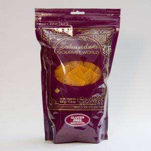 KAKTUS CHIPS by Schneider's Gourmet World
