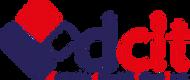 DCLT-logo.png