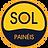 Logo-Sol-Paineis-Otimizado.png