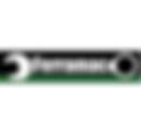 ferramac-ferramentas-e-equipamentos-de-s
