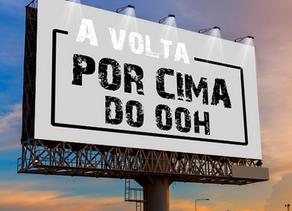 A VOLTA POR CIMA DO OOH
