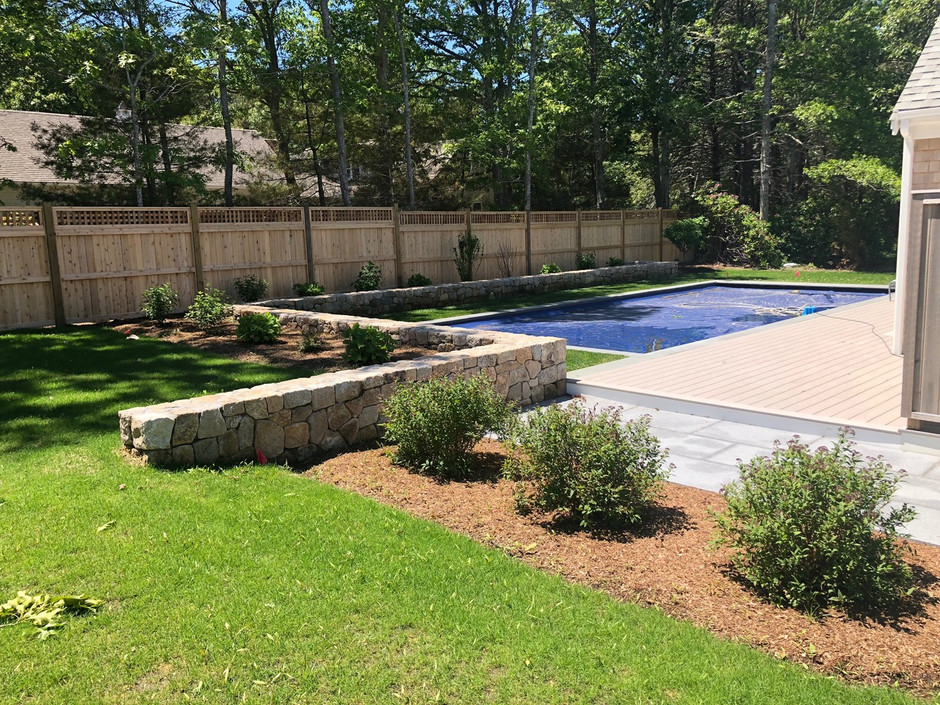 swsservicescapecodpools&landscaping