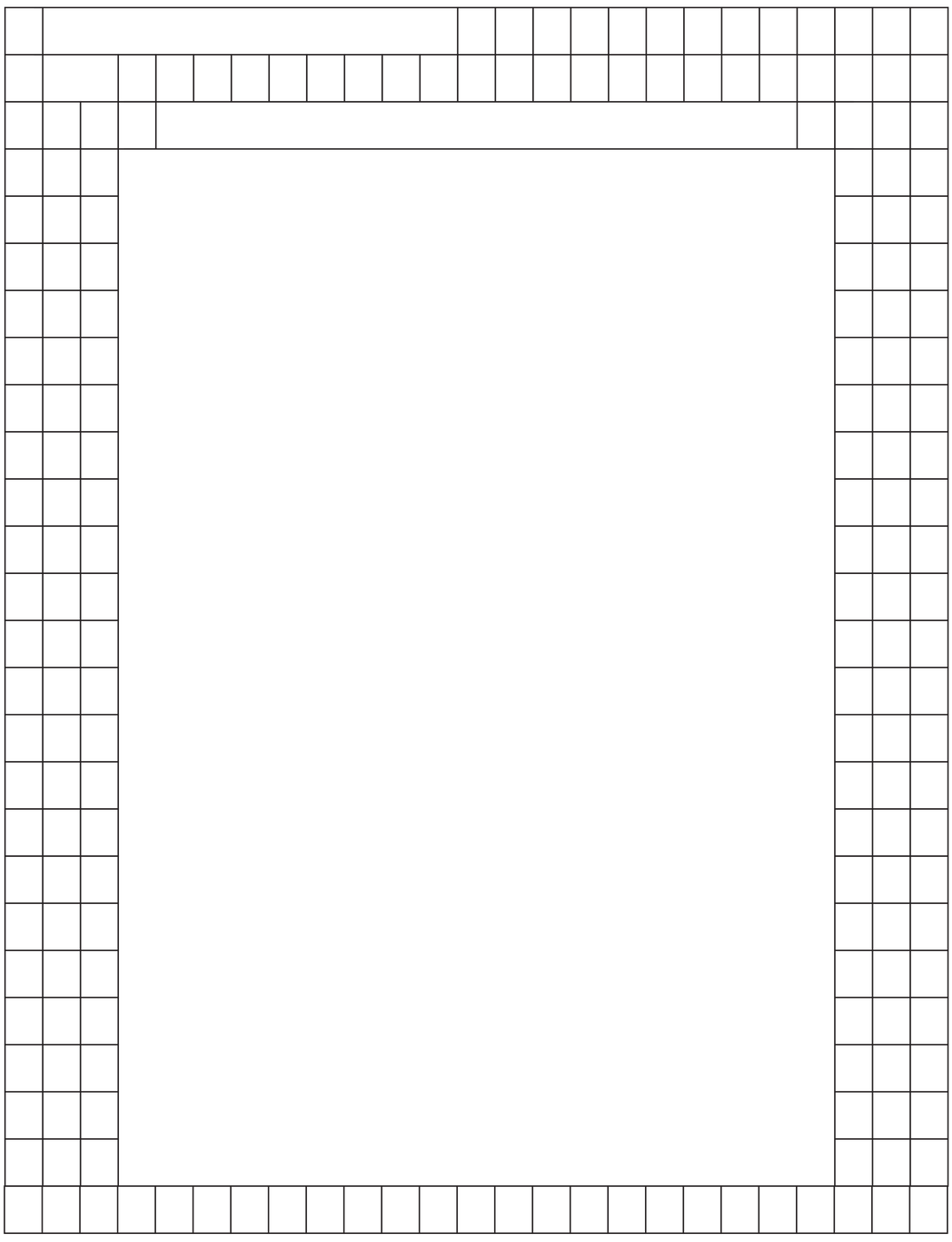 kolom-kotak 61-02.png