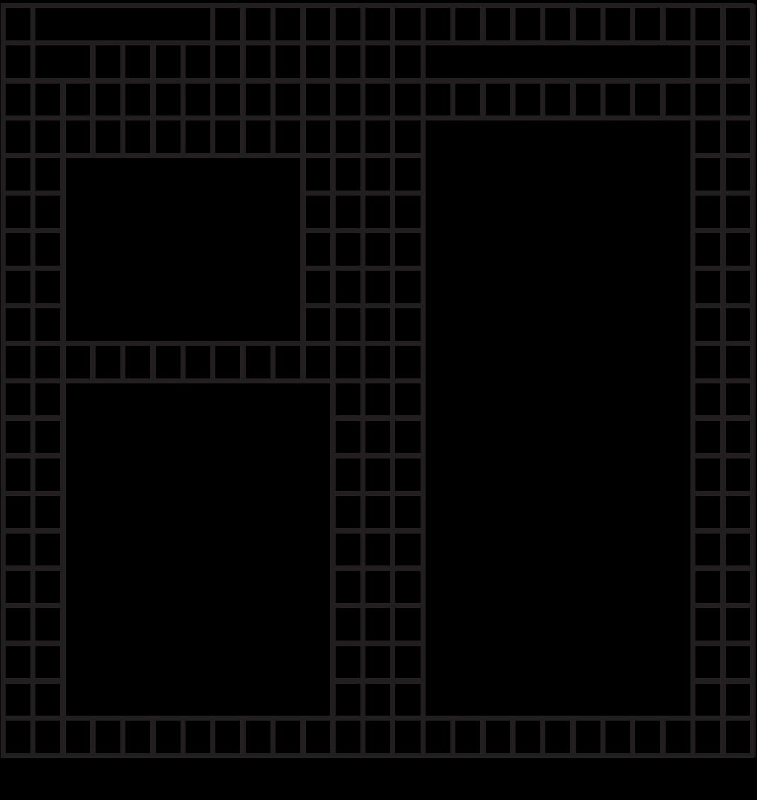 kotak 58-01.png