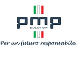 LOGO PMP 2.png