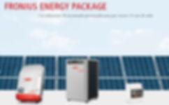 Fronius batterie 1.JPG