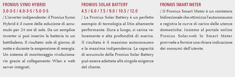 Fronius batterie 2.JPG