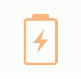 storage-battery-300x200.jpg
