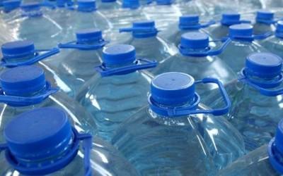 Доставка воды Сургут