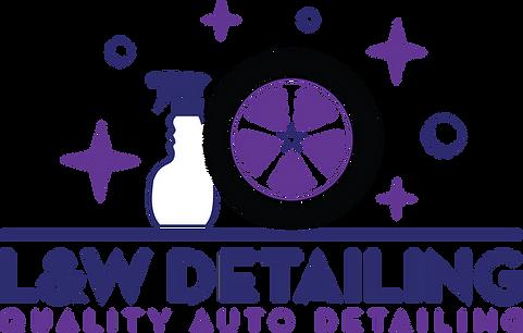 L&W Detailing logo (large)_edited.png