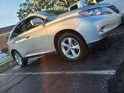 Clean Lexus.jpg