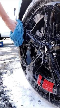 Clean Tire.jpeg