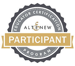 altenew educator participant badge.png