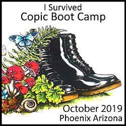 Copic Boot CampOct2019.jpg