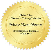 Winter Rose Contest Winner.jpg