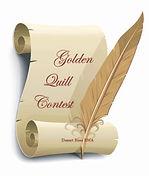 Golden-Quill-Logo.jpg
