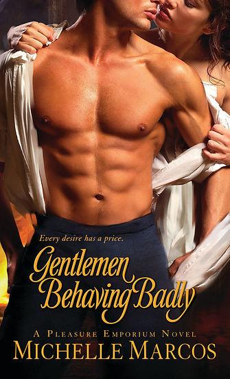 Gentlemen Behaving Badly.jpg