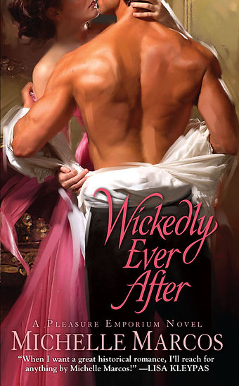 Wickedly Ever After.jpg