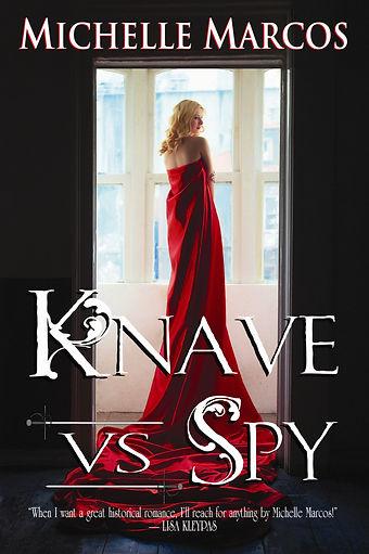 Knave vs. Spy Cover.jpg