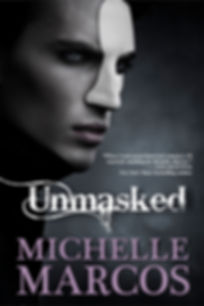 Unmasked, by Michelle Marcos.jpg