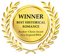 New England Best Historical Award.jpg