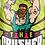 Thumbnail: The Crusher