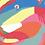 Thumbnail: Rhubarb Hibiscus