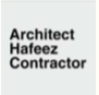 contractor.png