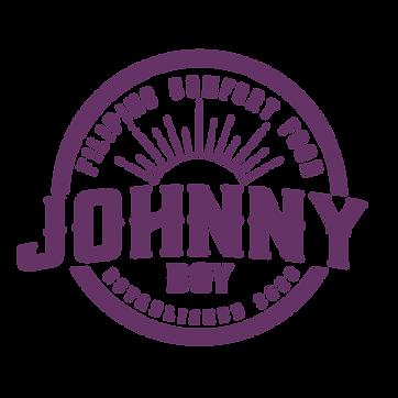 Johnny Boy Logo .png