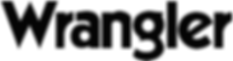 wrangler logo.png